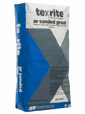AR_SANDED_GROUT