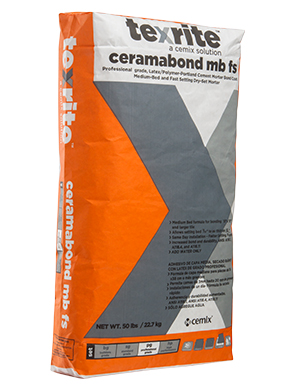 Ceramabond-mb-fs-web