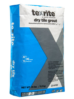 DRY_TILE_GROUT