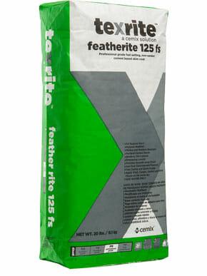 FEATHERITE_125_FS