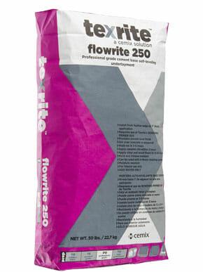 FLOWRITE_250