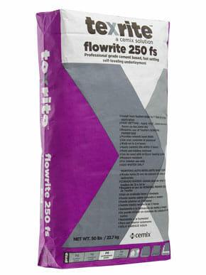 FLOWRITE_250_FS