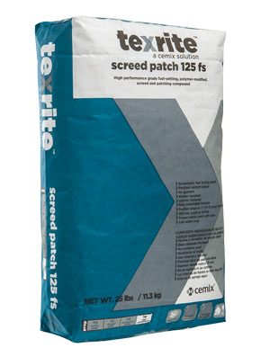 SCREED_PATCH_125_FS