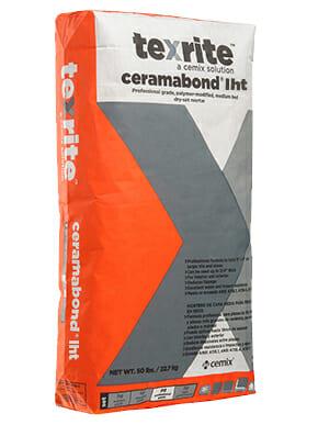 cermabond_lht_web