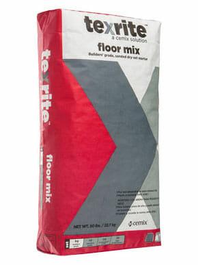 floor_mix1