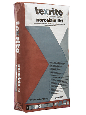 porcelain_lht_web_page_1