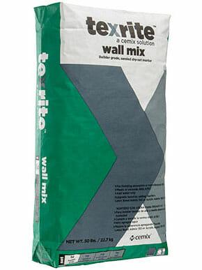wall_mix