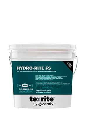 HYDRO-RITE-FS
